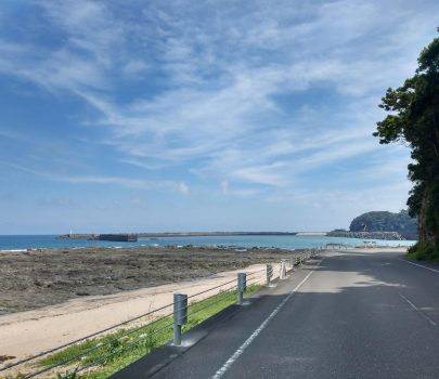RoadCycling ロードサイクリング